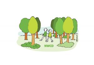 NWCD def logo
