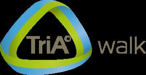Logo_TriA walk(1)
